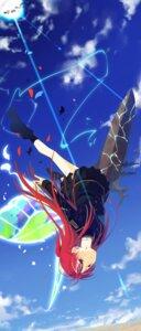 Rating: Safe Score: 19 Tags: blood chtholly_nota_seniorious heels shuumatsu_nani_shitemasu_ka?_isogashii_desu_ka?_sukutte_moratte_ii_desu_ka? sword tagme torn_clothes User: nphuongsun93
