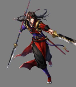 Rating: Questionable Score: 2 Tags: argon fire_emblem fire_emblem:_shin_ankoku_ryuu_to_hikari_no_ken fire_emblem_heroes nabarl ninja nintendo sword weapon User: fly24