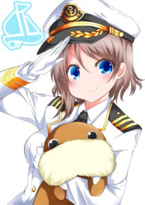 Rating: Safe Score: 17 Tags: love_live!_sunshine!! uniform watanabe_you zero-theme User: Mr_GT