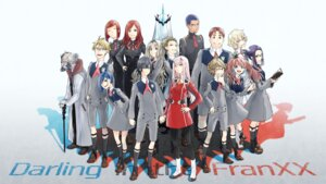 Rating: Safe Score: 7 Tags: code_001 darling_in_the_franxx dr._franxx futoshi_(darling_in_the_franxx) gorou_(darling_in_the_franxx) hachi_(darling_in_the_franxx) hiro_(darling_in_the_franxx) horns ichigo_(darling_in_the_franxx) ikuno_(darling_in_the_franxx) kokoro_(darling_in_the_franxx) megane miku_(darling_in_the_franxx) mitsuru_(darling_in_the_franxx) nana_(darling_in_the_franxx) nine_alpha pantyhose trulymoon uniform zero_two_(darling_in_the_franxx) zorome_(darling_in_the_franxx) User: JediJaina