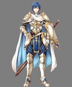Rating: Questionable Score: 3 Tags: armor fire_emblem fire_emblem_heroes fire_emblem_kakusei krom nintendo sword tagme transparent_png yamada_koutarou User: Radioactive