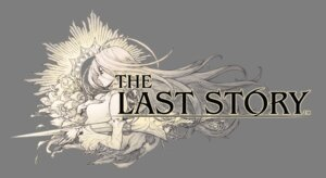 Rating: Safe Score: 14 Tags: calista logo mistwalker monochrome nintendo the_last_story User: Radioactive