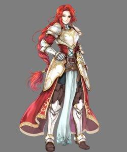 Rating: Questionable Score: 3 Tags: armor duplicate fire_emblem fire_emblem:_souen_no_kiseki fire_emblem_heroes nintendo tagme tiamat transparent_png wada_sachiko User: Radioactive