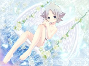 Rating: Questionable Score: 26 Tags: 7sta fubuki_shirou inazuma_eleven male shota wallpaper wings User: fireattack