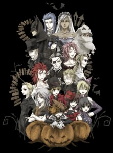 Rating: Safe Score: 19 Tags: axel batman corpse_bride crossover dc_comics demyx edward_scissorhands kairi_(kingdom_hearts) kingdom_hearts larxene lexeaus luxord marluxia namine riku_(kingdom_hearts) roxas saix sora_(kingdom_hearts) sweeney_todd vexen xaldin xemnas xigbar xion_(kingdom_hearts) yahotoka zexion User: charunetra