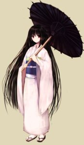 Rating: Safe Score: 35 Tags: iori_(cpeilad) kimono User: tbchyu001