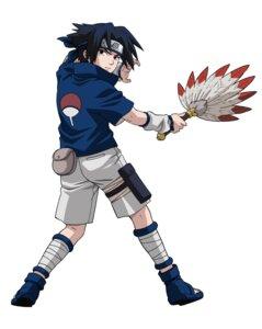 Rating: Safe Score: 8 Tags: male naruto uchiha_sasuke vector_trace User: Davison
