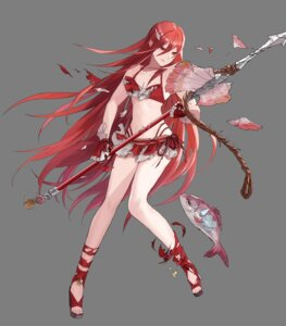 Rating: Safe Score: 38 Tags: armor bikini cleavage fire_emblem fire_emblem_heroes fire_emblem_kakusei heels mayo swimsuits tiamo torn_clothes transparent_png weapon User: Radioactive