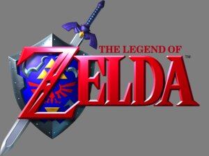 Rating: Safe Score: 13 Tags: logo the_legend_of_zelda transparent_png User: 1z2x1z