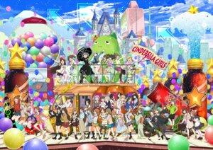 Rating: Safe Score: 42 Tags: abe_nana akagi_miria anastasia_(idolm@ster) baseball dress futaba_anzu gothic_lolita gustav heels himekawa_yuki hino_akane_(idolm@ster) honda_mio hoshi_shouko ichihara_nina igarashi_kyouko jougasaki_mika jougasaki_rika kamiya_nao kanzaki_ranko kawashima_mizuki kohinata_miho koshimizu_sachiko landscape lolita_fashion maekawa_miku maid mimura_kanako moroboshi_kirari nitta_minami ogata_chieri pantyhose rookie_trainer sagisawa_fumika sakuma_mayu sakurai_momoka_(idolm@ster) seifuku senkawa_chihiro shibuya_rin shimamura_uzuki shirasaka_koume tachibana_arisu tada_riina takagaki_kaede takamori_aiko the_idolm@ster the_idolm@ster_cinderella_girls thighhighs totoki_airi trainer_(idolmaster) umbrella veteran_trainer yukata User: fairyren