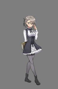 Rating: Safe Score: 24 Tags: ange_(princess_principal) megane pantyhose princess_principal seifuku tagme transparent_png User: NotRadioactiveHonest