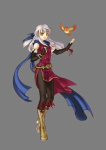 Rating: Safe Score: 28 Tags: dress fire_emblem fire_emblem:_akatsuki_no_megami kita_senri micaiah nintendo pantyhose transparent_png User: Radioactive