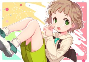 Rating: Safe Score: 8 Tags: himeno_kanon male the_idolm@ster the_idolm@ster_side-m umeocha User: BattlequeenYume