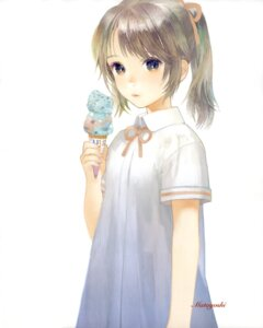 Rating: Safe Score: 10 Tags: matayoshi User: drop