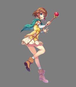Rating: Questionable Score: 17 Tags: fire_emblem fire_emblem:_souen_no_kiseki fire_emblem_heroes heels mist miwabe_sakura nintendo tagme transparent_png weapon User: Radioactive