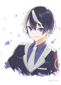 Rating: Safe Score: 4 Tags: business_suit domyouji_haruto game_club_project male tagme User: charunetra