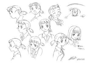Rating: Safe Score: 3 Tags: character_design higurashi_akane hisayuki_hirokazu mai_hime User: Radioactive