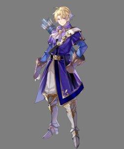 Rating: Questionable Score: 1 Tags: armor duplicate fire_emblem fire_emblem:_seima_no_kouseki fire_emblem_heroes heels klein_(fire_emblem) kotetsu_(popeethe) nintendo tagme transparent_png weapon User: Radioactive