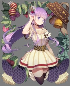 Rating: Safe Score: 47 Tags: carchet christmas dress thighhighs transparent_png User: Mr_GT