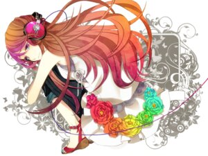 Rating: Safe Score: 27 Tags: dress headphones macco miki_(vocaloid) vocaloid User: DragonSushi