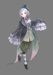 Rating: Safe Score: 15 Tags: atelier atelier_rorona hom kishida_mel transparent_png User: Radioactive