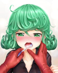 Rating: Safe Score: 76 Tags: aki99 one_punch_man tatsumaki_(one_punch_man) User: Mr_GT