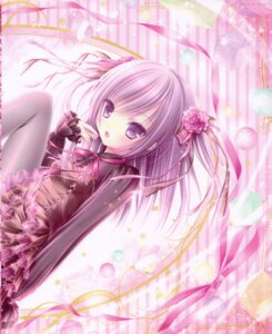 Rating: Questionable Score: 20 Tags: crease fixme loli raw_scan tinkerbell tinkle User: fsh5678