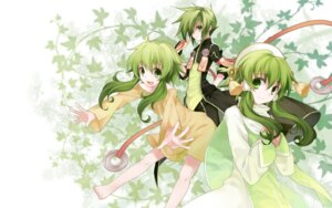Rating: Safe Score: 8 Tags: florian ion koto_(colorcube) sync tales_of tales_of_the_abyss wallpaper User: charunetra