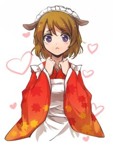 Rating: Safe Score: 28 Tags: koizumi_hanayo love_live! sindre User: Radioactive