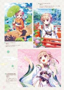 Rating: Questionable Score: 20 Tags: august digital_version natsuno_io sen_no_hatou_tsukisome_no_kouki tokita_kanami User: Twinsenzw