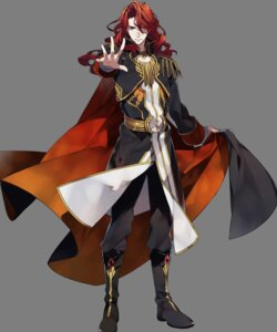Rating: Questionable Score: 4 Tags: arvis fire_emblem fire_emblem:_seisen_no_keifu fire_emblem_heroes nintendo teita transparent_png User: Radioactive