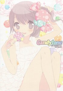 Rating: Safe Score: 2 Tags: matsuda98 matsudastyle User: Radioactive