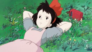 Rating: Safe Score: 6 Tags: dress kiki majo_no_takkyuubin studio_ghibli User: Radioactive