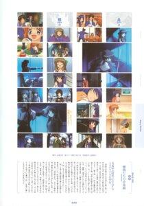Rating: Safe Score: 2 Tags: aizawa_yuichi kanon kawasumi_mai kurata_sayuri minase_akiko minase_nayuki misaka_shiori sawatari_makoto tsukimiya_ayu User: lzcli