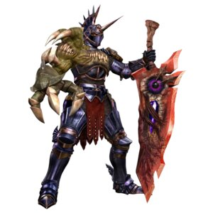 Rating: Safe Score: 5 Tags: armor kawano_takuji namco nightmare soul_calibur sword weapon User: Yokaiou
