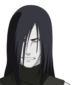 Rating: Safe Score: 4 Tags: male naruto orochimaru vector_trace User: Davison