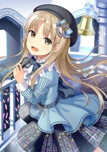 Rating: Safe Score: 2 Tags: dress nijisanji sister_cleaire yuusa User: Mr_GT