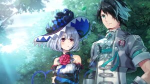 Rating: Safe Score: 8 Tags: compile_heart game_cg minessa ryuusei_no_varnir_star_ecdysis_of_the_dragon tagme zephy User: KiritoCy