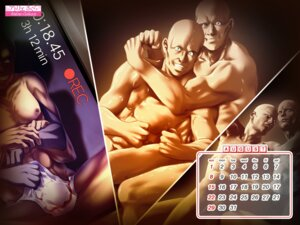 Rating: Questionable Score: 2 Tags: atelier_sakura calendar male tagme wallpaper yaoi User: blooregardo