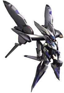 Rating: Safe Score: 4 Tags: cg e_s_dinah mecha xenosaga xenosaga_iii User: Manabi