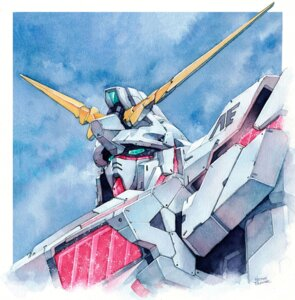 Rating: Safe Score: 16 Tags: gundam gundam_unicorn male mecha trunnec unicorn_gundam User: Radioactive
