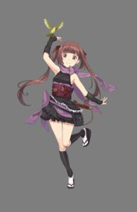 Rating: Safe Score: 15 Tags: japanese_clothes princess_principal sword tagme transparent_png User: NotRadioactiveHonest