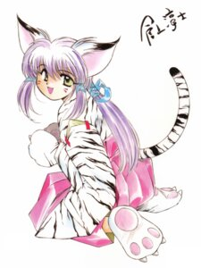 Rating: Safe Score: 3 Tags: animal_ears kuragami_atsushi tail User: Radioactive