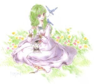 Rating: Safe Score: 2 Tags: inomata_mutsumi philia_philis tales_of tales_of_destiny User: Radioactive