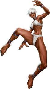Rating: Safe Score: 7 Tags: elena stanley_lau street_fighter street_fighter_iii User: Radioactive