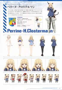 Rating: Questionable Score: 5 Tags: animal_ears bathing chibi christmas gun megane perrine-h_clostermann strike_witches swimsuits tagme tail uniform User: Nepcoheart