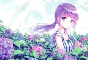 Rating: Safe Score: 60 Tags: aikatsu! hikami_sumire hiten hitenkei possible_duplicate User: Radioactive