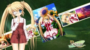 Rating: Safe Score: 18 Tags: eyepatch hinoue_itaru key nakatsu_shizuru rewrite wallpaper User: Devard