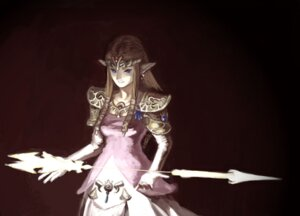 Rating: Safe Score: 7 Tags: pointy_ears princess_zelda the_legend_of_zelda User: konstargirl
