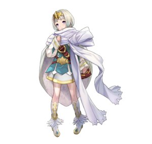 Rating: Questionable Score: 7 Tags: dress fire_emblem fire_emblem_heroes maeshima_shigeki nintendo ylgr User: fly24